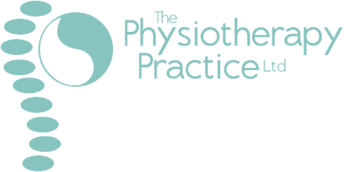 The Physiotherapy Practice Ltd